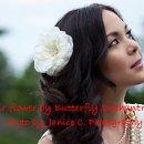 130x130_sq_1327768716411-butterflyenchantressaudrina