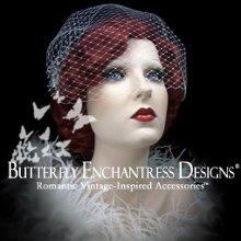 220x220_1327766016791-butterflyenchantressdesignsadimage