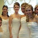 130x130 sq 1342637481285 brides2