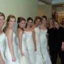 130x130 sq 1342637486755 brides