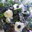 130x130 sq 1372868624069 flowersflowers