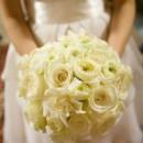 130x130 sq 1387313700047 flowersflowerswhit