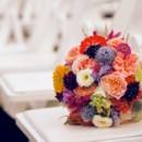 130x130 sq 1387313891283 flowersflowerscolor