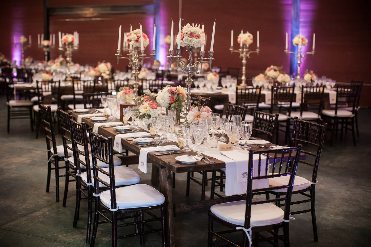 Choura events event rentals torrance ca weddingwire junglespirit Images