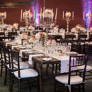 130x130 sq 1396980031901 wedding 95