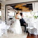 130x130 sq 1396982425353 the stand in manhattan beach wedding by choura eve