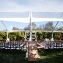 130x130 sq 1396982485991 wedding 66
