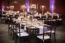220x220 1396980031901 wedding 95