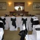 130x130 sq 1386190663622 wedding camellia hal