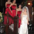 130x130 sq 1386190674299 weddingtipton z