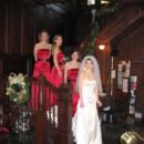 130x130 sq 1386191176359 weddingtipton z