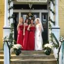 130x130 sq 1386191178728 weddingtipton z
