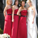 130x130 sq 1386191180922 weddingtipton z