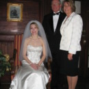 130x130 sq 1386191183656 weddingtipton z