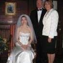 130x130 sq 1386191183656 weddingtipton z