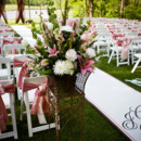 130x130 sq 1459453271676 wedding lawn