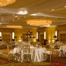 130x130 sq 1325015454263 grandballroomwedding4468