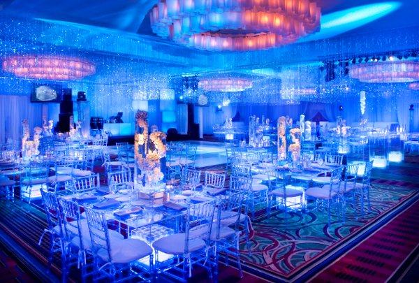 1325015353752 longisballroom1lr uniondale wedding venue