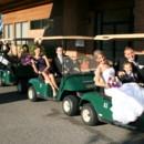 130x130 sq 1382641335532 golf cart enterance