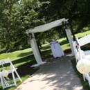 130x130 sq 1478725108772 ceremony 000