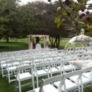 130x130 sq 1478725147087 ceremony 14