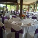 130x130 sq 1478725274332 chaircover purple 01