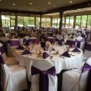 130x130 sq 1478725289524 chaircover purple 02