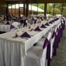 130x130 sq 1478725307002 chaircover purple 03