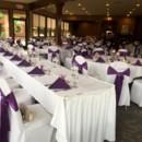 130x130 sq 1478725331749 chaircover purple 04