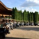 130x130 sq 1478725464375 golf course 04