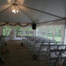 130x130 sq 1478725872690 tent ceremony 1