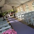 130x130 sq 1478725887438 tent ceremony 05