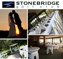 220x220_1382640331181-photo-wedding-wire
