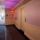 130x130 sq 1450881379072 hallway