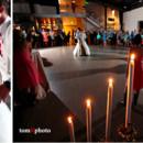 130x130 sq 1394561977272 mckinney wedding
