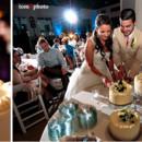 130x130 sq 1394561982718 mckinney wedding