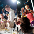 130x130 sq 1394561990685 mckinney wedding