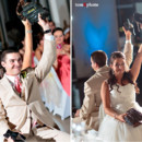 130x130 sq 1394561997589 mckinney wedding