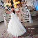 130x130 sq 1394562003927 mckinney wedding