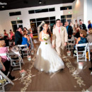 130x130 sq 1394562023426 mckinney wedding