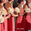 130x130 sq 1394562031927 mckinney wedding