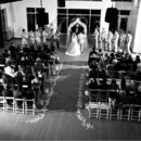 130x130 sq 1394562035656 mckinney wedding