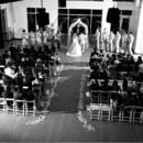 130x130 sq 1394562035656 mckinney wedding