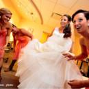 130x130 sq 1394562060929 mckinney wedding 1