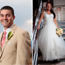 130x130 sq 1394562066505 mckinney wedding 1