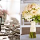 130x130 sq 1394562103485 mckinney wedding 1