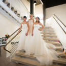 130x130 sq 1414701545510 sandbergphotography2014 bridal show