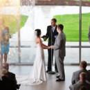 130x130 sq 1414701629079 paige and josh wedding ceremony