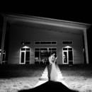 130x130 sq 1414701688351 wedding giveaway picture pandj