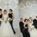 130x130 sq 1414702002584 modern glamour wedding shoot at windsong estate by